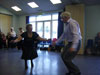 DanceAway - The Twist - Xmas 2011