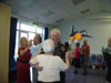 DanceAway - Adults - Xmas Party 2011