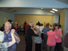 DanceAway - Xmas Party - Thurs Morning at Kinson